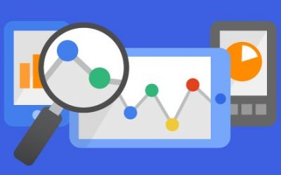 Para qué sirve la Analítica Web