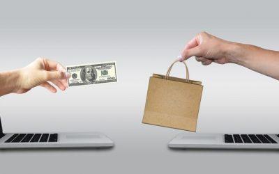 Comercio Electrónico – eCommerce