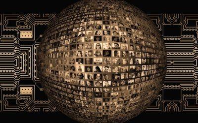 Que debes tener en cuenta para crear una campaña de redes sociales