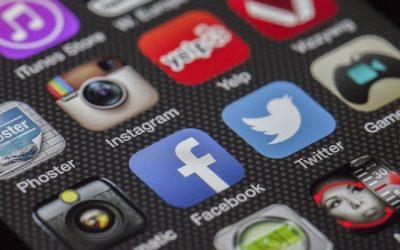 La importancia de las redes sociales en la Atencion al Cliente