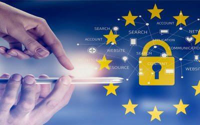Tus clientes y el nuevo Reglamento de Protección de Datos