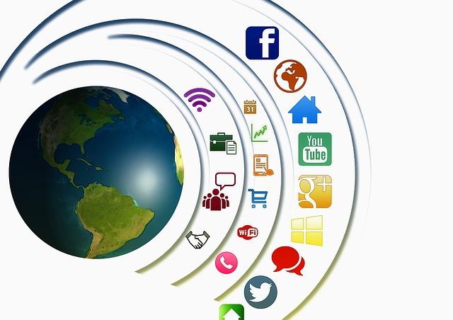 Las redes sociales como herramienta de ventas