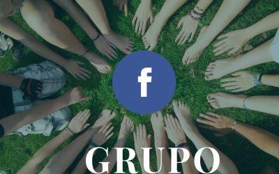 Cómo buscar información rápido en un grupo de Facebook