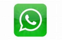 Recibe whatsapps desde tu web