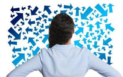 Cómo organizarte para ser más productivo