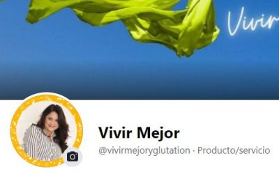 Cómo puedes cambiar el nombre de tu pagina de Facebook